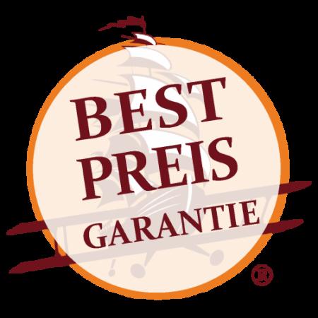 bestpreisgarantie_parkblick